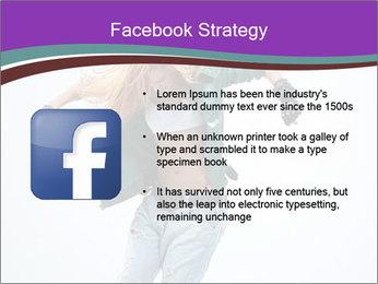 0000063196 PowerPoint Template - Slide 6