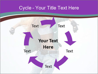 0000063196 PowerPoint Templates - Slide 62