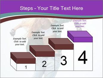 0000063196 PowerPoint Template - Slide 64