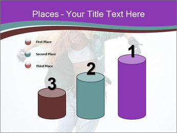0000063196 PowerPoint Templates - Slide 65
