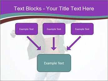 0000063196 PowerPoint Templates - Slide 70