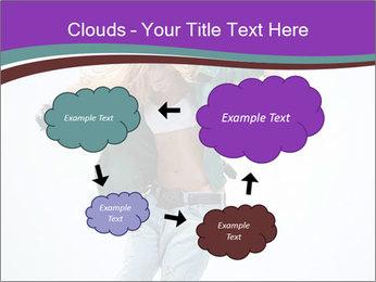 0000063196 PowerPoint Template - Slide 72