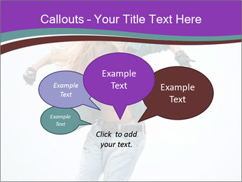 0000063196 PowerPoint Templates - Slide 73