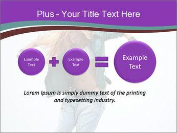 0000063196 PowerPoint Template - Slide 75
