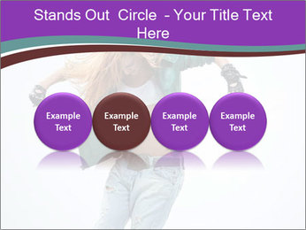 0000063196 PowerPoint Template - Slide 76