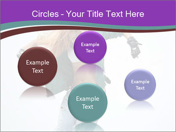 0000063196 PowerPoint Templates - Slide 77