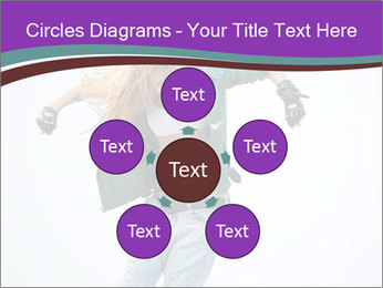 0000063196 PowerPoint Templates - Slide 78