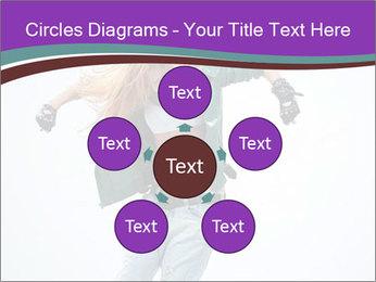 0000063196 PowerPoint Template - Slide 78