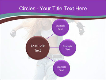 0000063196 PowerPoint Templates - Slide 79