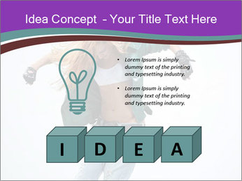 0000063196 PowerPoint Templates - Slide 80
