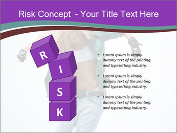 0000063196 PowerPoint Template - Slide 81