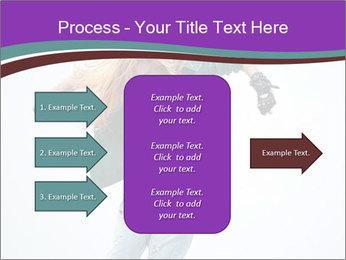 0000063196 PowerPoint Template - Slide 85