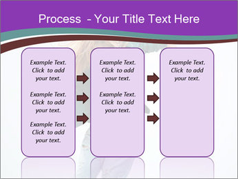 0000063196 PowerPoint Templates - Slide 86