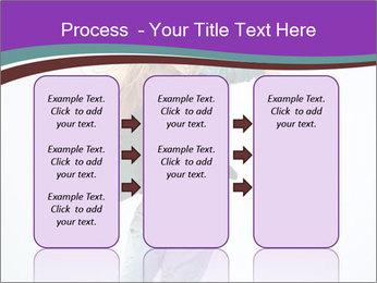 0000063196 PowerPoint Template - Slide 86