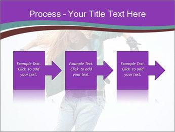 0000063196 PowerPoint Template - Slide 88