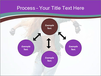 0000063196 PowerPoint Templates - Slide 91