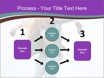 0000063196 PowerPoint Templates - Slide 92