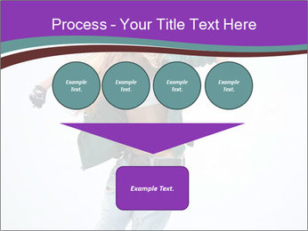 0000063196 PowerPoint Templates - Slide 93