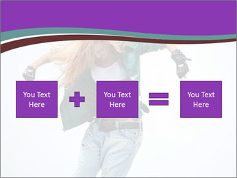 0000063196 PowerPoint Template - Slide 95