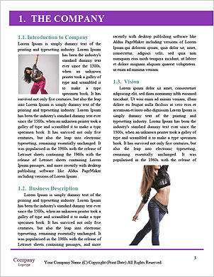 0000063196 Word Template - Page 3