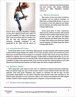 0000063196 Word Template - Page 4