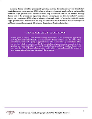 0000063196 Word Template - Page 5