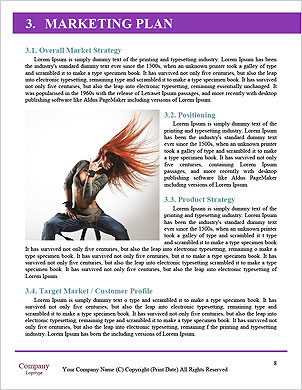0000063196 Word Template - Page 8