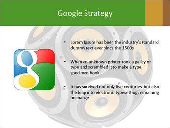 0000063197 PowerPoint Templates - Slide 10