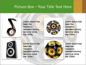 0000063197 PowerPoint Template - Slide 14