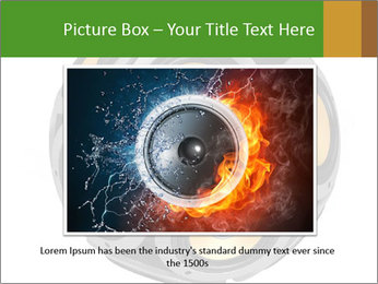 0000063197 PowerPoint Template - Slide 15