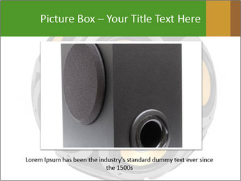 0000063197 PowerPoint Template - Slide 16
