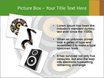 0000063197 PowerPoint Template - Slide 17