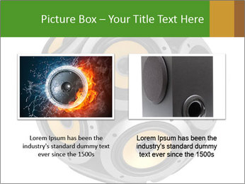 0000063197 PowerPoint Template - Slide 18