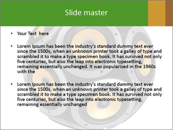 0000063197 PowerPoint Template - Slide 2