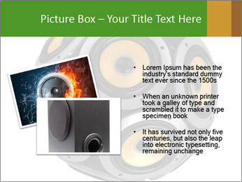 0000063197 PowerPoint Template - Slide 20