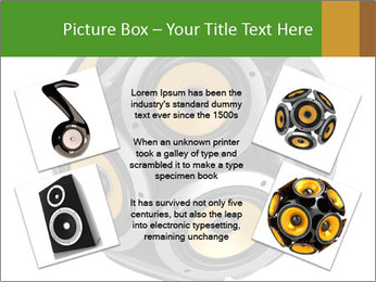 0000063197 PowerPoint Template - Slide 24