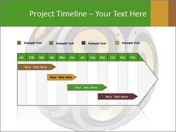 0000063197 PowerPoint Templates - Slide 25