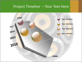 0000063197 PowerPoint Template - Slide 26