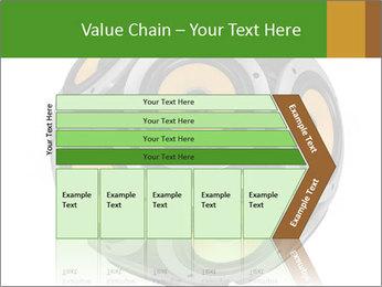 0000063197 PowerPoint Templates - Slide 27
