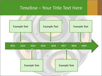 0000063197 PowerPoint Templates - Slide 28