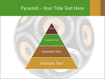 0000063197 PowerPoint Templates - Slide 30