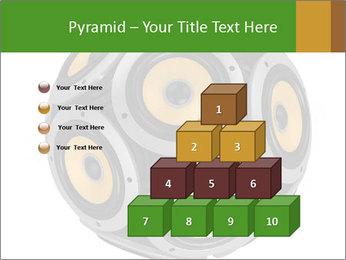 0000063197 PowerPoint Templates - Slide 31