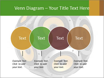 0000063197 PowerPoint Templates - Slide 32