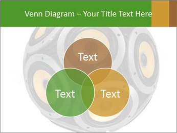 0000063197 PowerPoint Template - Slide 33
