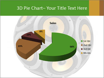 0000063197 PowerPoint Templates - Slide 35