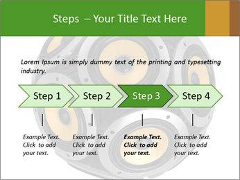 0000063197 PowerPoint Templates - Slide 4