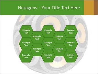 0000063197 PowerPoint Templates - Slide 44