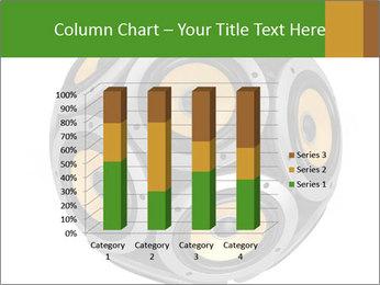 0000063197 PowerPoint Templates - Slide 50