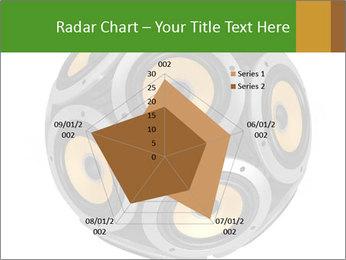 0000063197 PowerPoint Templates - Slide 51