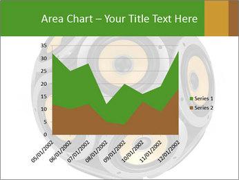 0000063197 PowerPoint Templates - Slide 53